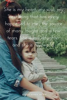 shequotes i am my mother s daughter shequotes 30 meaningful mother and daughter quotes