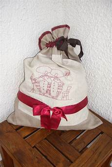 sacco piumone pepe patchwork sacco porta piumone porta stoffe ecc