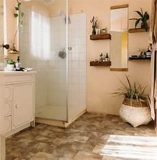 small apartment bathroom storage ideas small bathroom design storage ideas apartment therapy