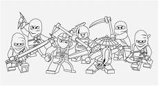 Malvorlage Polizei Lego Lego Ninjago Malvorlage Das Beste Ausmalbilder Lego
