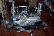 Porsche 914 Race Engine Lsd Trans For Sale Pelican