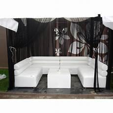 divanetti discoteca dali divanetti per bar divani per locali divano per