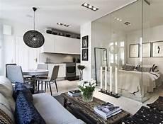 Die Sch 246 Nsten Wohnzimmer Ideen In 21 Fotos Wohnung