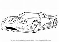 Malvorlagen Auto Industry How To Draw A Race Car How To Draw A Camaro Step By