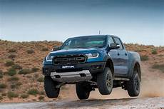drive adventure comes standard in the new 2019