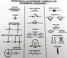 car schematic electrical symbols defined electrical symbols electrical symbols most popular