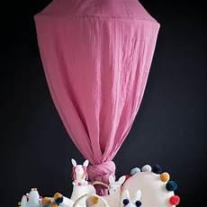 betthimmel kinder kinder betthimmel rosa kinderzimmer kinderwelt