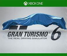 polyphony to release gran turismo 6 on two new platforms