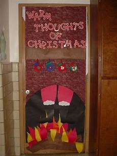 Decorations For Door Contest by Door Decorating Contest Winners Door