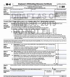 irs releases new draft form w 4 to help taxpayers avoid