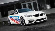 bmw m4 tuning 88175 tuned bmw m4 is faster around the nurburgring than an m4 gts