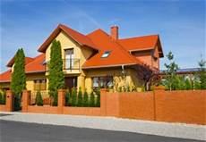 Welche Haustypen Gibt Es - einfamilienhaus 187 diese typen gibt es