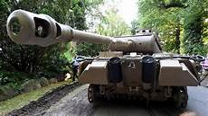 Tmp Quot Panther Tank Among Heavy Weaponry Seized From