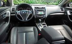 small engine maintenance and repair 2013 nissan altima head up display 2013 nissan altima 2 5 sl quick spin automotive addicts