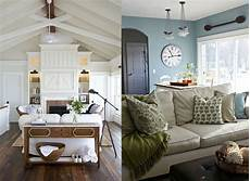 Living Room Inspiration Pictures