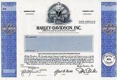 Harley Davidson Certification by Harley Davidson Piggy Bank For Sale Classifieds