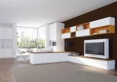 mobili soggiorno moderno soggiorno angolare moderno mobili tv ad angolo moderni