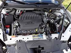 how does a cars engine work 2006 chevrolet tahoe windshield wipe control 2006 chevrolet monte carlo pictures cargurus