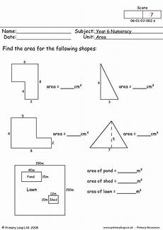 glencoe science worksheets answer key 13429 9 best images of glencoe science worksheet answer key glencoe chemistry chapter assessment