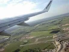 flug berlin ryanair flight flug sfx hhn berlin sch 246 nefeld to nach