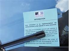 montant amende stationnement genant prix d une infraction au stationnement emploi entretien