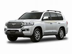 toyota grand prix 2019 toyota land cruiser 2019 price list dp monthly promo