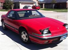 free download parts manuals 1990 buick reatta user handbook 1988 red coupe 3 500 buy or sell classic buick reatta coupe or convertible