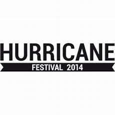 Hurricane Festival Tickets 2015 Karten Jetzt Zu Top