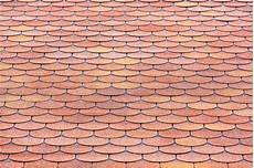 Bitumen Dachschindeln Verlegen - bitumendachschindeln 187 kaufberatung und bezugsquellen