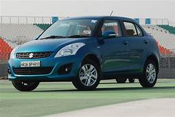 New 2012 Swift Dzire Gallery  Autocar India