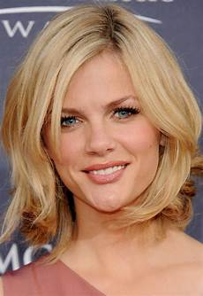 layered hairstyles your 411