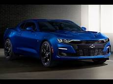 car new 2019 camaro ss exterior colors surface