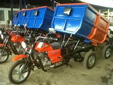 Jual Motor Modifikasi Roda 3 jual motor bekas 3 roda free modifikasi motor