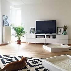 ikea best 229 tv stand fraeuleinjanosch living room