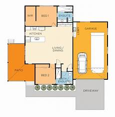 house plans with rv garage home sites rv homebase garage house plans house
