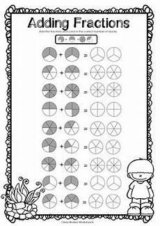 fraction worksheets same denominator 4099 adding fractions same denominator fraction addition worksheets