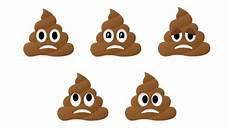 kackhaufen emoji streit im unicode konsortium chip