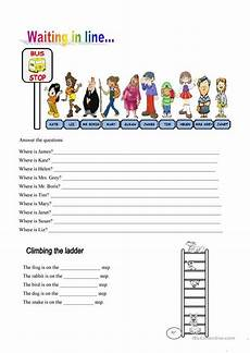 ordinal numbers exercises 1st grade math ordinal numbers teaching numbers worksheets