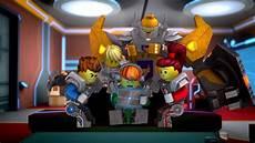 Nexo Knights Malvorlagen Ukulele Time Lego Nexo Knights