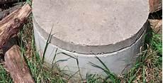 bouchon fosse septique assainissement autonome et fosses septiques 224 menton