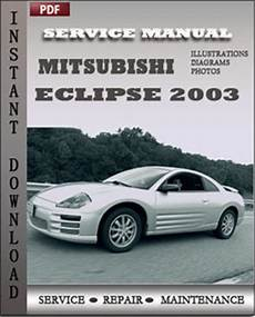 manual repair free 2003 infiniti qx free book repair manuals mitsubishi eclipse 2003 repair manual pdf online servicerepairmanualdownload com