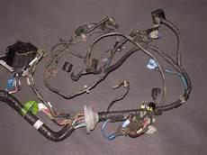 91 miata fuse panel diagram 90 93 miata m t computer ecu interior fuse box headlight wiring ha autopartone