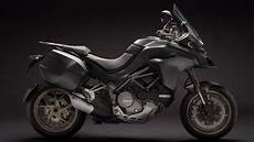 ducati multistrada 1260 expand your comfort zone