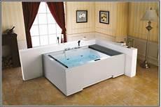 whirlpool badewanne test whirlpool matte badewanne test badewanne house und