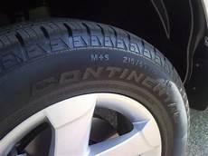 dimension pneu duster 4x2 dusterteam forum dacia duster 4x4 suv crossover