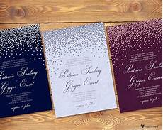 free wedding template customize and download wedding invitations templates free printable