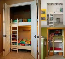 chambre enfant original lit enfant original 224 fabriquer soi m 234 me et id 233 es de