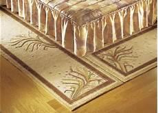 bettumrandung 3 teilig bettumrandung 3 teilig teppiche bader