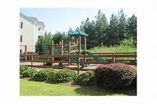 Apartments In Greenville Sc That Allow Dogs by Walden Creek Apartment Homes 205 Reviews Greenville