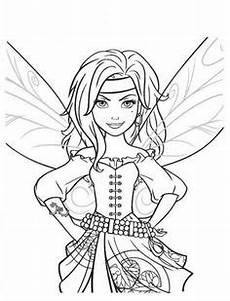 Spirit Und Lucky Malvorlagen Spirit Free Spirit And Lucky Coloring Page Books